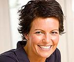 Diana Carl-Menzel