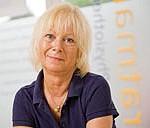 Viola Biesold
