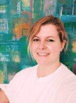 Sabine Bruer